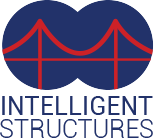 Intelligent Structures Inc